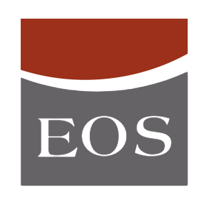 EOS Technology Solutions